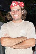 Inhaber Jochen Grau